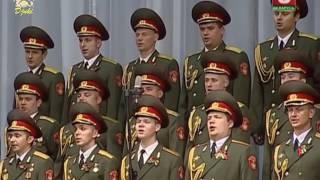 Katyusa Катюша  - Valeria Kurnushkina & Red Army Choir 2014