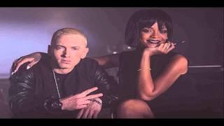 Eminem - Falling (Ft Rihanna) NEW 2014!