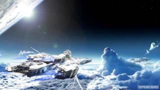 Audiomachine - Voyage of Dreams [Epic Uplifting Motivational Music]