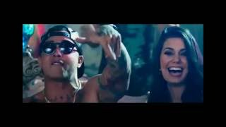OJITOS (video oficial) - sixto rein ft farruko y el potro alvarez