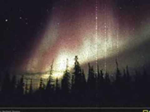 lycia-distant-eastern-glare-liekki-valo-akerfeldt