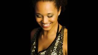 Natalie ft. Separ - Viem na co myslis