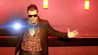 Creo en Ti - Mariano La Conexion - ( Official clip HD full )