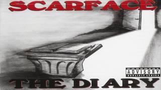 SCARFACE — MIND PLAYIN' TRICKS '94