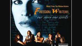 Freedom Writers - Will.i.am - Colours