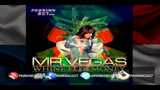 Mr Vegas Whine Fi Di Money Instrumental Parking507.com