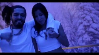 Bryson Tiller - Don't   Cover by Aguila Sativa ft. Derek Gooti & Figueroa (Official Music Video)