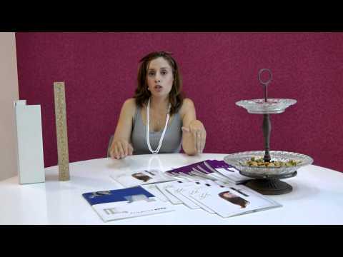 סרטון: יצירת אחדות בדלתות פנים הבית
