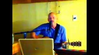 Alive   ORIGINAL Don Keeling
