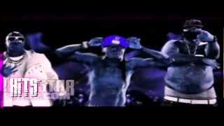 (NEW) Birdman Feat. Lil Wayne - Closer -  **HQ** (NEW MUSIC 2012) (YMCMB YOUNG MONEY))