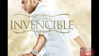 Tito El Bambino - Invencible CD Full Descargar