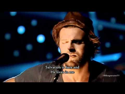 hillsong-chapel-salvation-is-here-with-subtitles-lyrics-hd-version-hillsongenerationtv