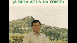 António Guilherme - A Bela Água da Fonte
