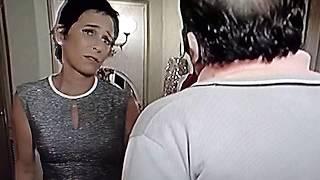 Mônica Foroni- Tapas e Beijos