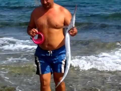 zargana avı kıbrıs(108cm) 05/10/2012.mp4