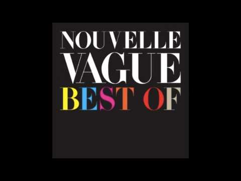 Nouvelle Vague Our Lips Are Sealed Chords Chordify