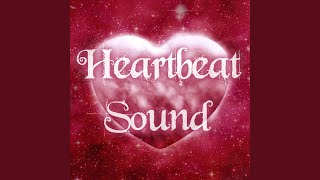 Snore Heartbeat