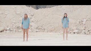 Tom Odell - Another Love // Dance video