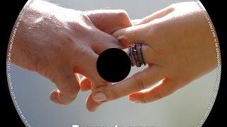 Gabriela Costa & Alex Man - Tempo de amor (Making Of)