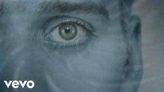 Paul van Dyk - Forbidden Fruit