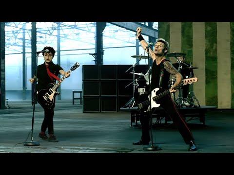 Busca Amor de Billie Joe Letra y Video