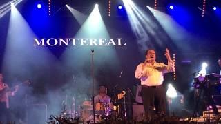 Jorge Canha - canta  Duas Lagrimas de Orvalho