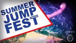Summer Jump Fest - 4ª Edição