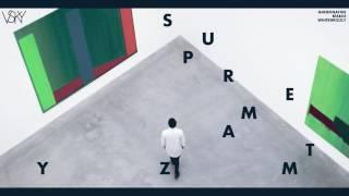"""Quebonafide x Białas - """"SUPREMATYZM"""" whitegrizzly trvp blend"""