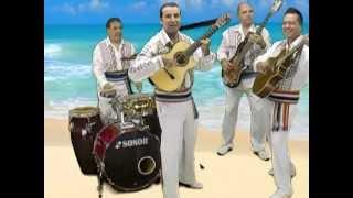 Pepita de Mallorca - Los Muchachos Paraguayos (Latino Band Hamburg/Live Musik/Partyband)