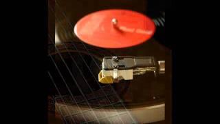 Takashi Nagatsuka : Imagine ( John Lennon Cover Guitar Ensemble )