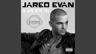 In Love With You (Explicit)