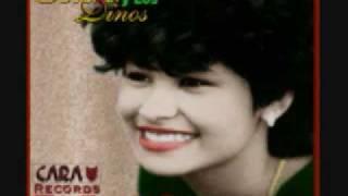Selena -  Oh Mama