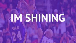 NBA YoungBoy Type Beat (2017) - Im Shining   Prod By YungLando, Ellis Beatz & YungTago