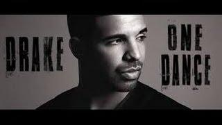(Drake) One Dance