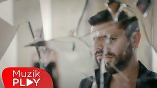 Ahmet Toprak Eğrikaya - Aşklar Mağlup (Official Video)