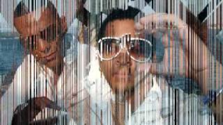 Yulien Oviedo & Blad MC - Sacala