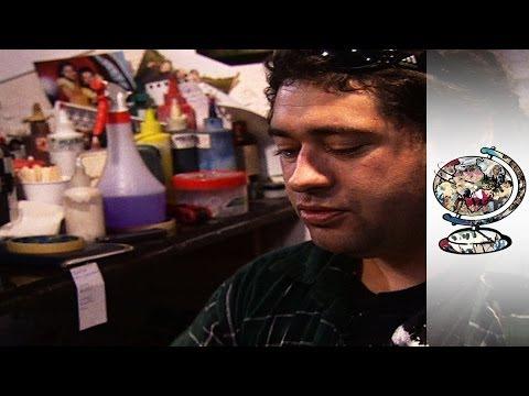 dati/antiartpagelinks/Tattoo colleen rhianna maori