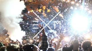 Łobuzy - Ona Czuje We Mnie Piniądz (3XM Remix)