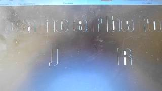 CANSERBERO J.R QUERER QUEREMOS ( ACÚSTICA ) COVER