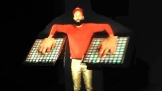 Avicii - Wake Me Up - Conte Remix