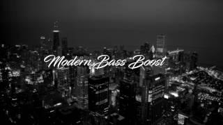 Russ - Overdue [Bass Boosted]