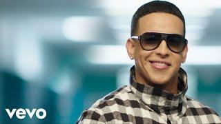 Daddy Yankee - Sígueme y Te Sigo (Video Oficial)