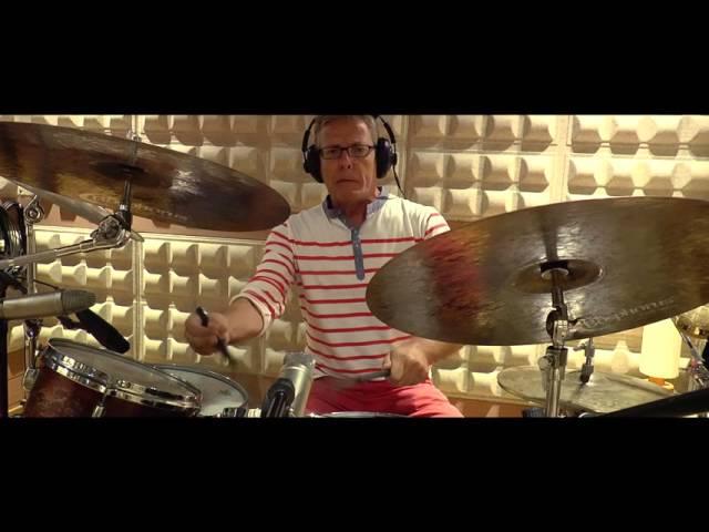 Video en directo de Guillermo Mcgill - Malagueña para Don Ramón.