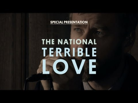 the-national-terrible-love-special-presentation-pitchforktv