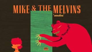Mike & The Melvins - Annalisa