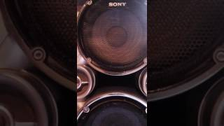 Audio de Adrián Dárgelos selección de temas Hendrix