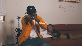 Bluejay - All We Know (Official Video) Shot By: @TopGwapFilms