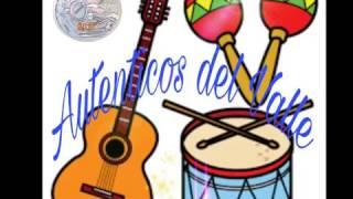 SUSANA 2017  - BOMBAS DEL CHOTA  2017- LOS AUTENTICOS DEL VALLE_Espectro mix dJ