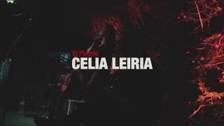 Célia Leiría - (El Puente)