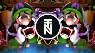 Luigi's Mansion Theme (Kemical Kidd Trap Remix)
